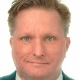 Christian Kistler