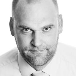 Carsten Hons - reuter.de - Düsseldorf