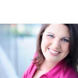 Jennifer Meschnig's profile picture