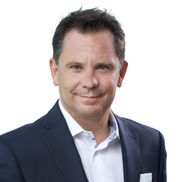 Peter Schneider - Schneider & Prell Immobilientreuhand AG und Schneider Wohnbau GmbH - Wolfratshausen