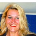 Ulrike Köhler-Blaske - Beeskow