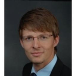 Dr Sebastian Schinkinger - 4process AG - Passau