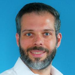 Christian Glas's profile picture