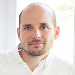 Borisz Mérei - Counselor in Berlin | Tales for Life Berlin - Berlin