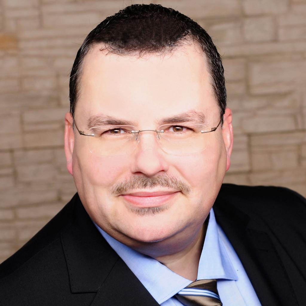 Dr. Jacobi Bad Segeberg