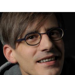 Thorsten Weber - DJ Rewerb - Erlangen