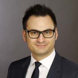 Ing. Francesco di Cugno - Independent Technology Advisor - München