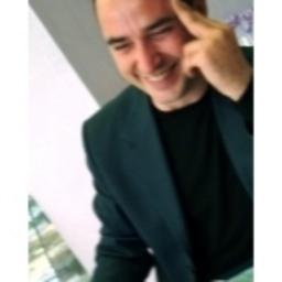 Erdal Yıldız - prometser reklam organizasyon ltd şti - istanbul