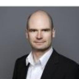Prof. Dr. Stephan Degle