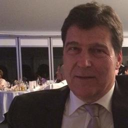 Andreas Dallwig's profile picture