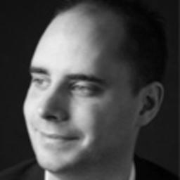 Matthias Wenzel - Trumpfheller Karosseriebau & Lackierung GmbH - Hamburg
