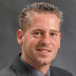 Dirk Backhaus's profile picture