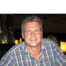 Markus Adamczak's profile picture