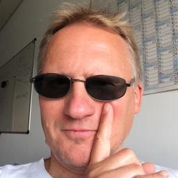 Carsten Lohe