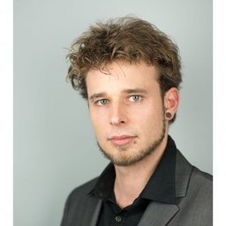 Sebastian Wolf - sewomedia - Frankfurt