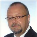 Frank Donner - Leipzig