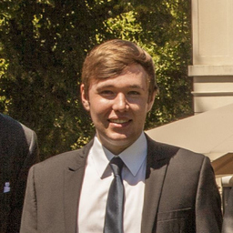 Phillip Bartschinski