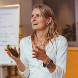 Mag. Sonja Langer - heart.beat institute for growth e.U. - Haunoldstein