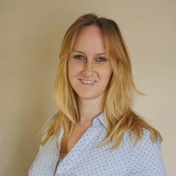 Dana Alpers's profile picture