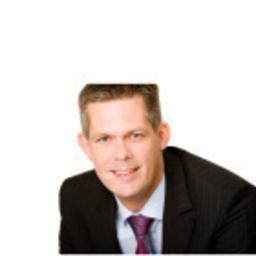 Rolf Schmid - TEAG Advisors AG - Olten
