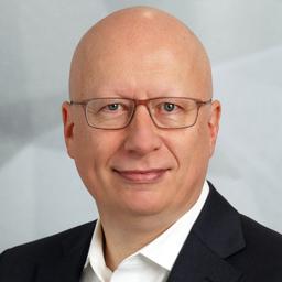 Lars Brooksiek - VR FinanzDienstLeistung GmbH - Berlin