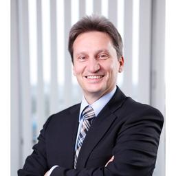 Dipl.-Ing. Stephan Völk - SII Technologies GmbH - Augsburg