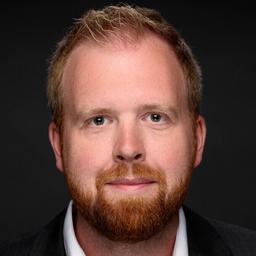 Thorsten Schiebler's profile picture