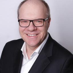 Helmut Müller - Melchers Kommunikations GmbH & Co. KG + Standpunkt digital GmbH & Co. KG - Dortmund