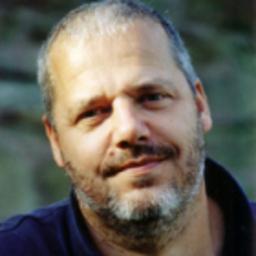 Peter Diesler - Journalismus.com - Weißenburg