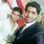 mufeez ahmed - Hyderabad