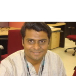 Sameer Joshi - Capgemini India Pvt Ltd - Pune