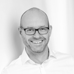 Mag. Markus Hübner - moh Consulting - Überlingen