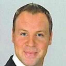 Jürgen Rapp's profile picture