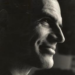 Prof. Dr. Daniel Perrin