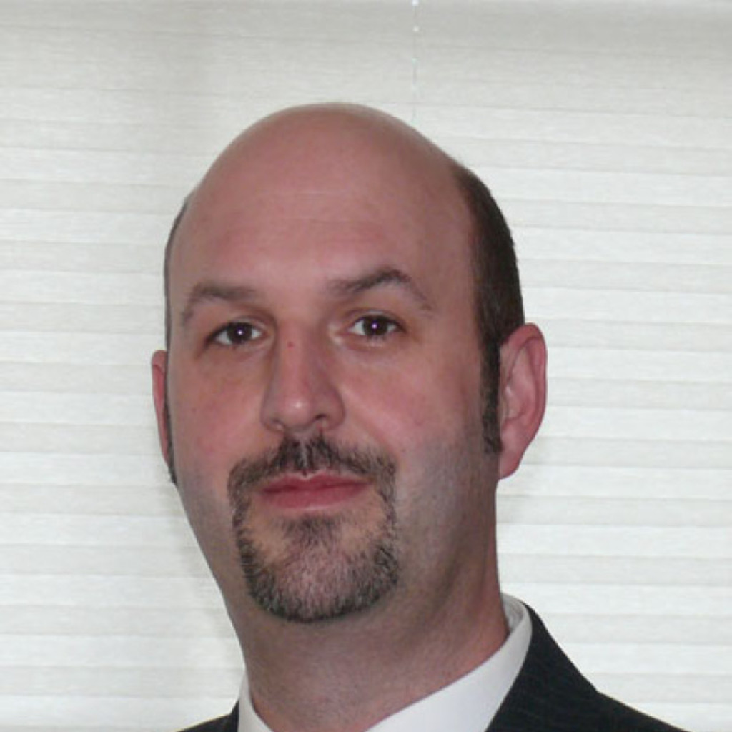 Jörg Albers's profile picture