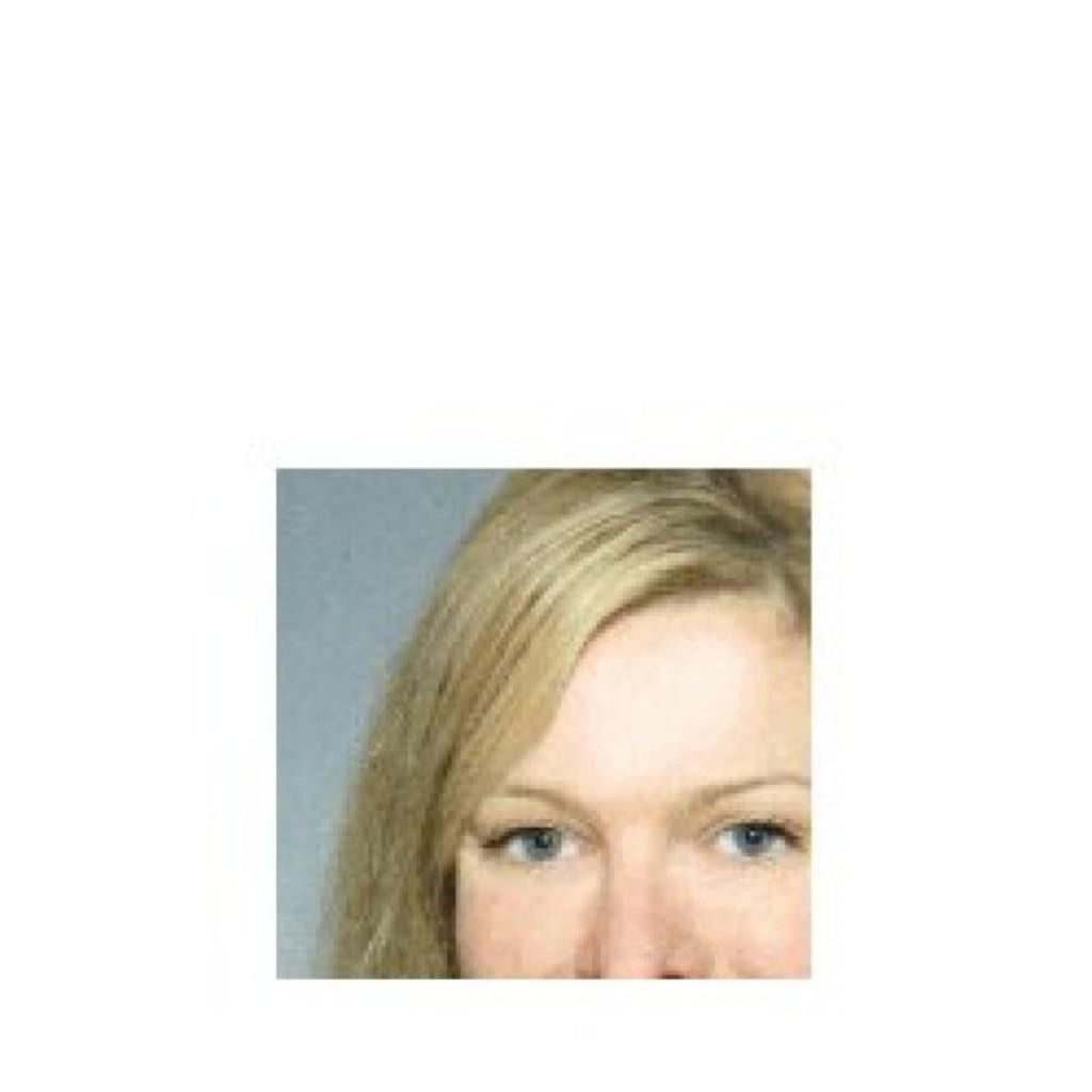 Tina Breskic's profile picture