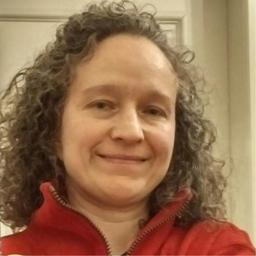 Barbara Honold - Lektorat (Theologie, Informatik, IT), Redaktion, Layout - Karlsruhe und Offenbach am Main
