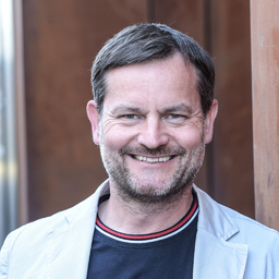 Max Christopher Böhler