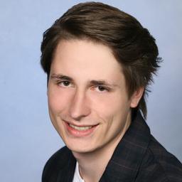 Leon Eisemann's profile picture