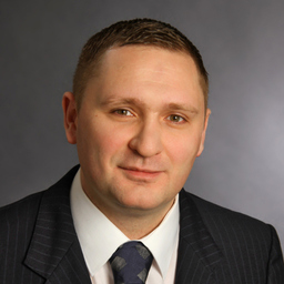 Leonid Bahirew's profile picture
