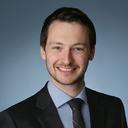 Philipp Kunz - Darmstadt