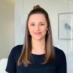jeannine van e en human resources manager corporate communication kernpunkt digital gmbh xing. Black Bedroom Furniture Sets. Home Design Ideas