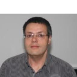 Gerd Gruber - Troi GmbH - München