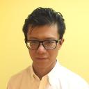 Kevin Li - Shanghai