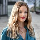 Angelina Heider
