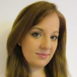 Sara Kreyerhoff's profile picture