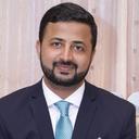 Muhammad Usman - Bonn