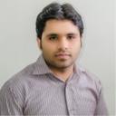 Muhammad Iqbal - Lahore