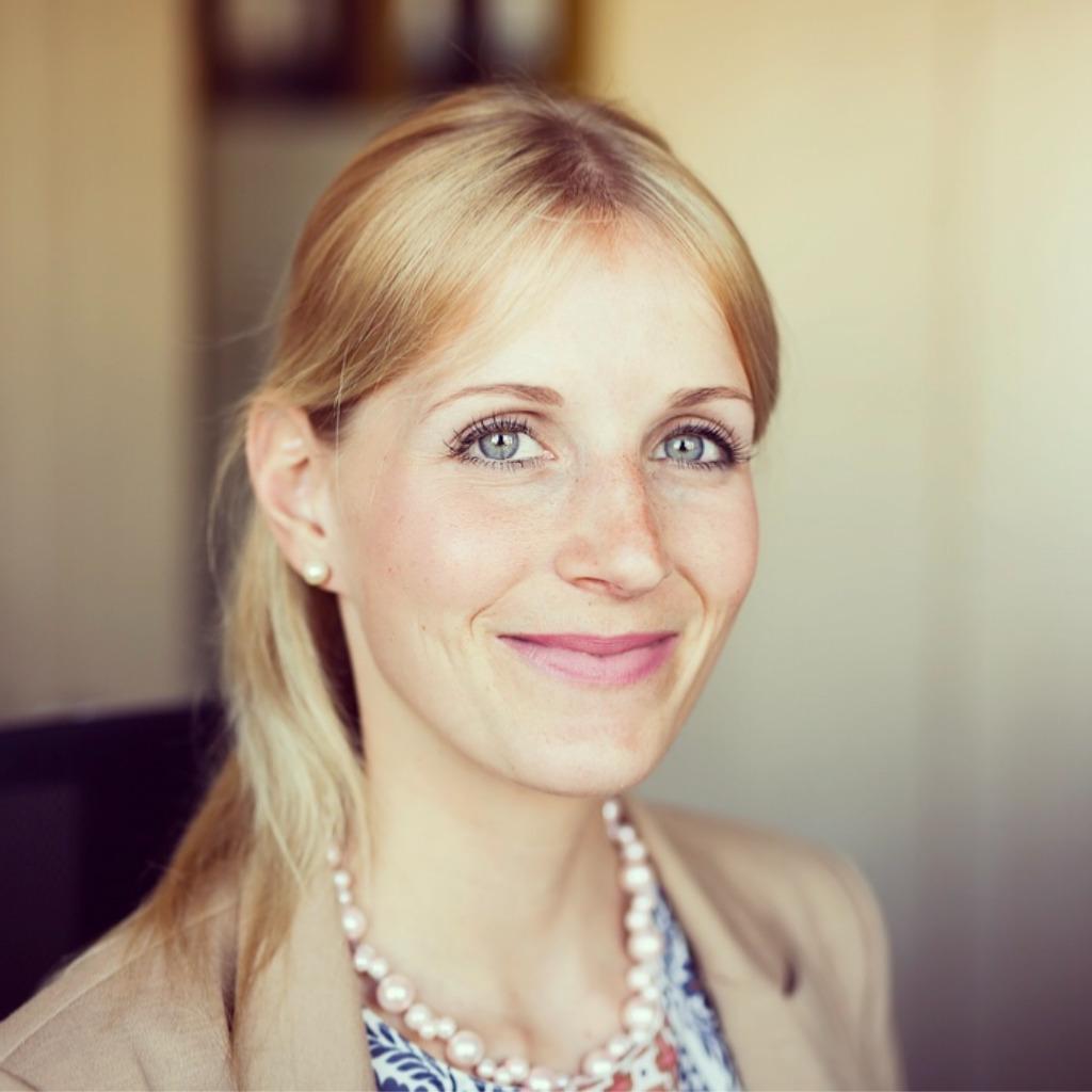 Christina Lutz's profile picture