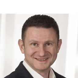 Frank Schoierer - Finanz- und Versicherungsmakler Frank Schoierer - Bad Kreuznach